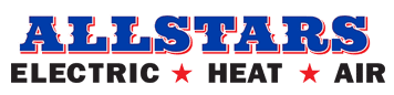 Allstars Electric Heating & Air Conditioning