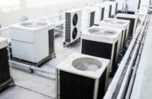 3 Common Commercial HVAC Repairs Business Owners Encounter